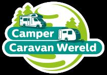 Camper Caravan Wereld Assen