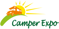 CamperExpo Voorjaar