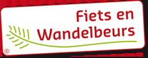 Fiets en Wandelbeurs Vlaanderen
