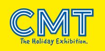 Vakantiebeurs CMT